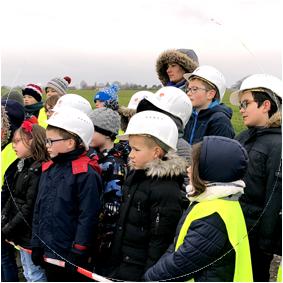 Développement-construction-exploitation-parcs-éolien-France-exploitation-énergie-éolienne-exploitant-électricité-éolienne-projets-éoliens-France-construction-projets-éoliens-parcs-éoliens