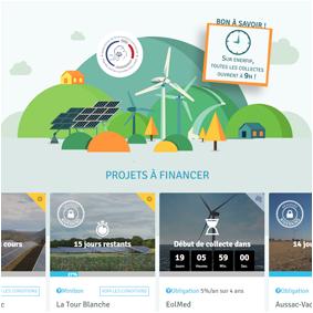 Financement-participatif-projets-éoliens-énergie-épargne-investir-énergies-nouvelles-énergies-renouvelables-EnR-investissement-éolien