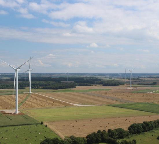 Développement-construction-exploitation-parcs-éolien-France-exploitation-énergie-éolienne