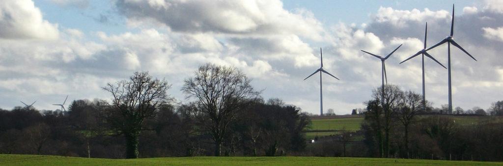 exploitation-énergie-éolienne-exploitant-électricité-éolienne-projets-éoliens-France-construction-projets-éoliens